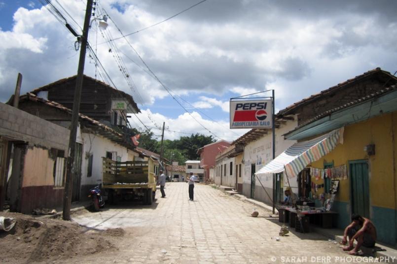 Honduras-edit